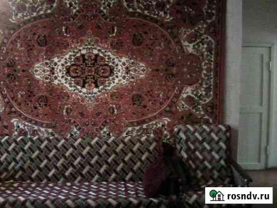 3-комнатная квартира, 57.8 м², 4/5 эт. Калининград
