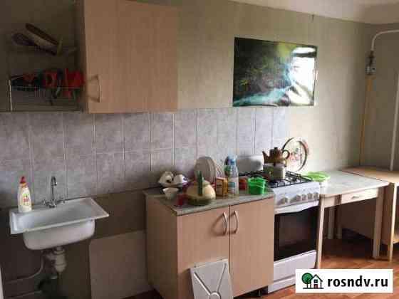 1-комнатная квартира, 36 м², 8/10 эт. Волжский
