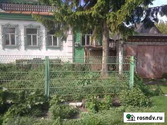 Дом 53 м² на участке 14 сот. Нижние Вязовые