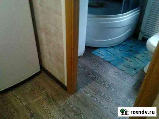 2-комнатная квартира, 36 м², 1/2 эт. Курск