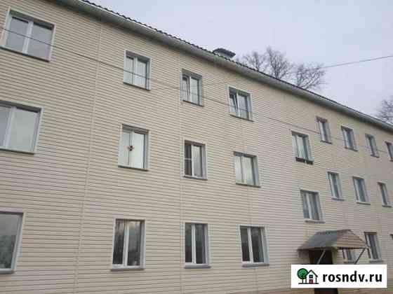 1-комнатная квартира, 24.4 м², 3/3 эт. Стрижи