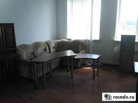 Офисные помещения, 33, 63, 16, 24, 21 и 31 кв.м. Альметьевск