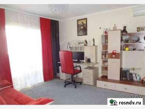 5-комнатная квартира, 120 м², 11/11 эт. Белгород