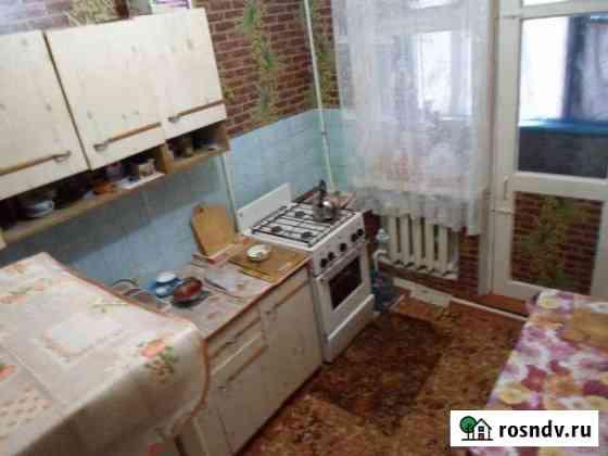 2-комнатная квартира, 40 м², 1/2 эт. Гулькевичи