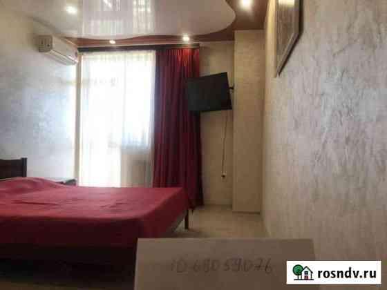 1-комнатная квартира, 38 м², 5/10 эт. Симферополь
