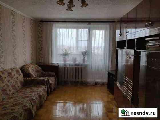 3-комнатная квартира, 64.9 м², 5/5 эт. Можга