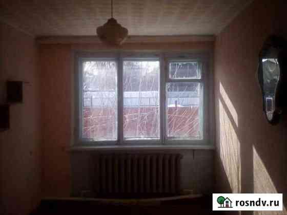 1-комнатная квартира, 28.5 м², 1/2 эт. Ишим