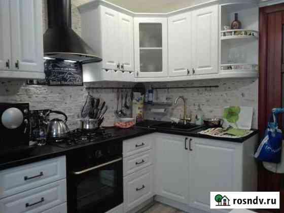 2-комнатная квартира, 53 м², 2/5 эт. Первоуральск
