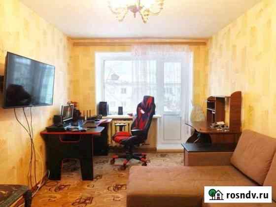 1-комнатная квартира, 30 м², 5/5 эт. Краснотурьинск