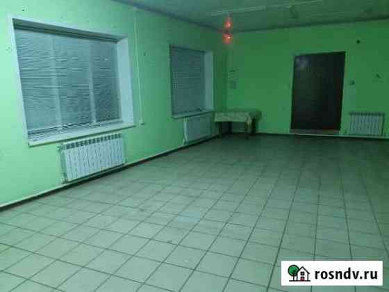 Офисное помещение, 100 кв.м. Алатырь