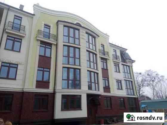 1-комнатная квартира, 40.8 м², 2/4 эт. Калининград