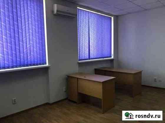 Офисное помещение, 490 кв.м. Севастополь