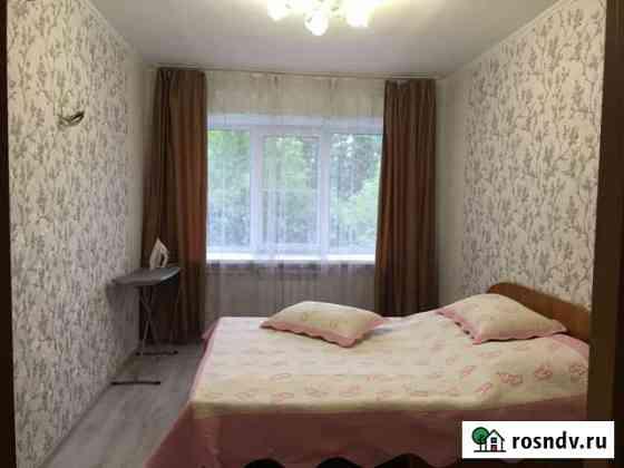1-комнатная квартира, 42 м², 1/5 эт. Барнаул