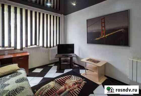 1-комнатная квартира, 32 м², 1/5 эт. Кемерово