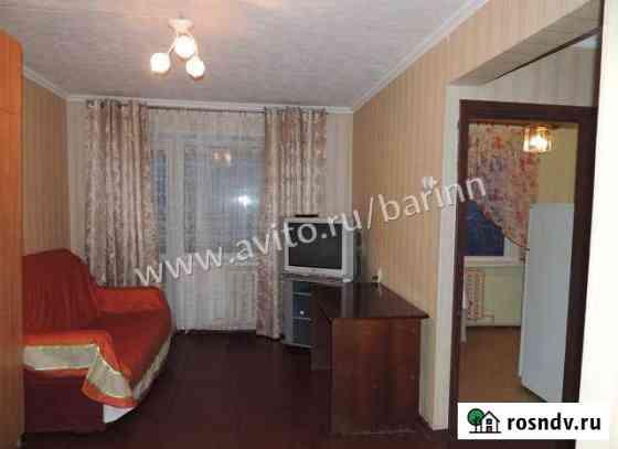 1-комнатная квартира, 34 м², 5/5 эт. Архангельск