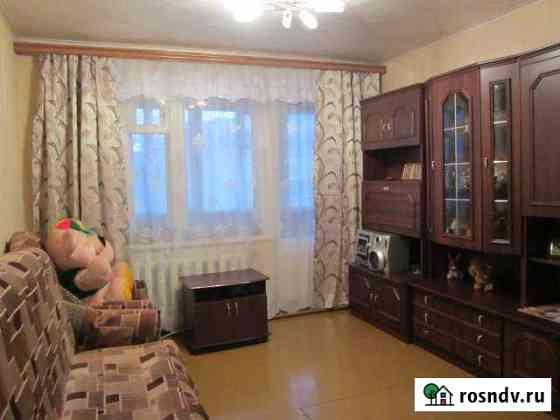 2-комнатная квартира, 50.5 м², 2/2 эт. Гаврилов Посад