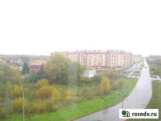 1-комнатная квартира, 38 м², 5/5 эт. Великий Новгород