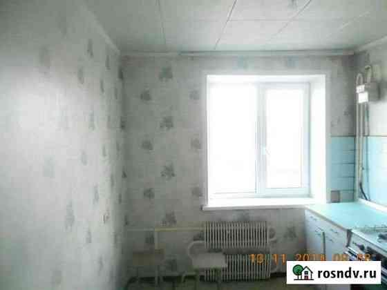 2-комнатная квартира, 48.4 м², 4/4 эт. Пятницкое