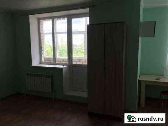 1-комнатная квартира, 37 м², 2/3 эт. Оренбург