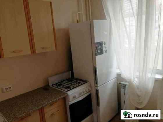 2-комнатная квартира, 60 м², 8/9 эт. Воронеж