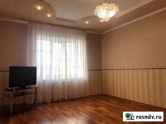 2-комнатная квартира, 72 м², 3/12 эт. Ставрополь
