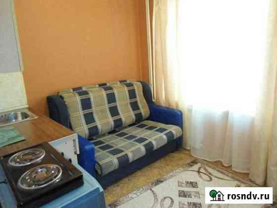 1-комнатная квартира, 14 м², 1/9 эт. Томск