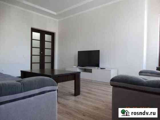 3-комнатная квартира, 65 м², 3/5 эт. Ленинск-Кузнецкий