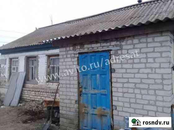 Дом 48.4 м² на участке 17 сот. Краснослободск