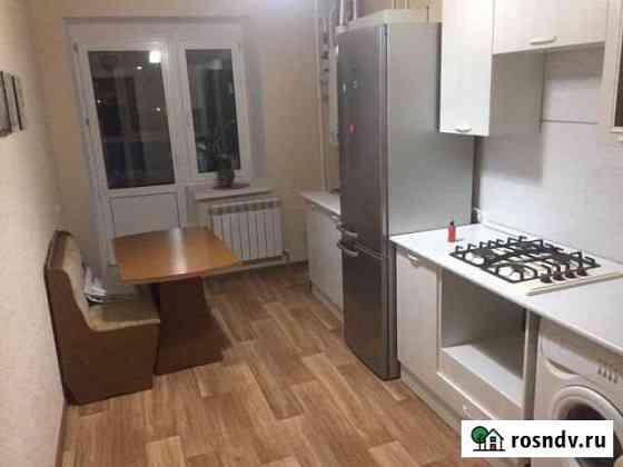 1-комнатная квартира, 41 м², 2/5 эт. Арзамас