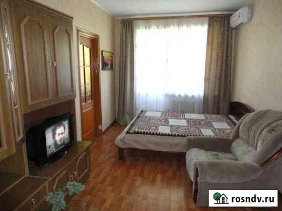 2-комнатная квартира, 45 м², 4/4 эт. Севастополь