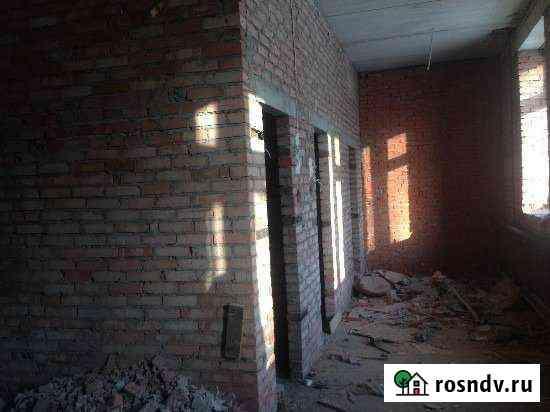 Студия, 60 м², 1/5 эт. Жигулевск
