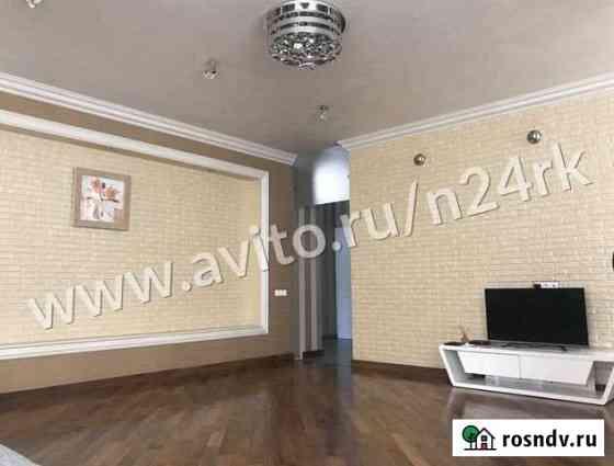 4-комнатная квартира, 140 м², 6/20 эт. Ростов-на-Дону