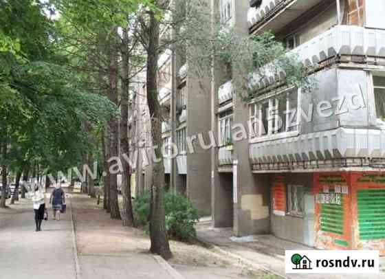 Продам помещение свободного назначения, 342 кв.м. Самара