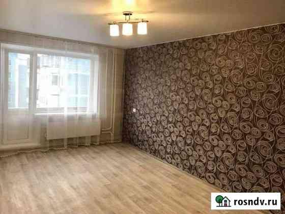 2-комнатная квартира, 55 м², 9/10 эт. Томск