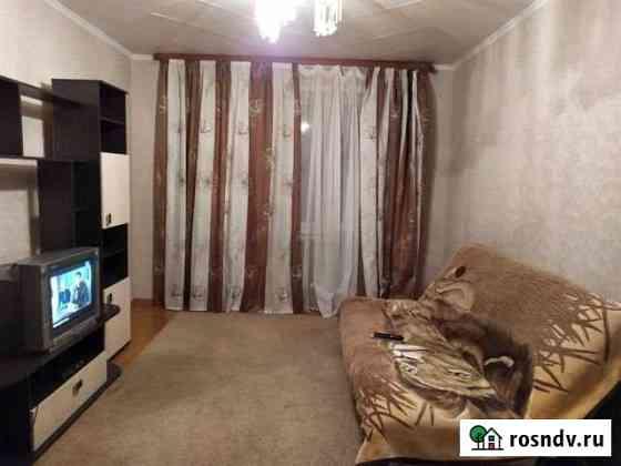 1-комнатная квартира, 36 м², 1/5 эт. Березники