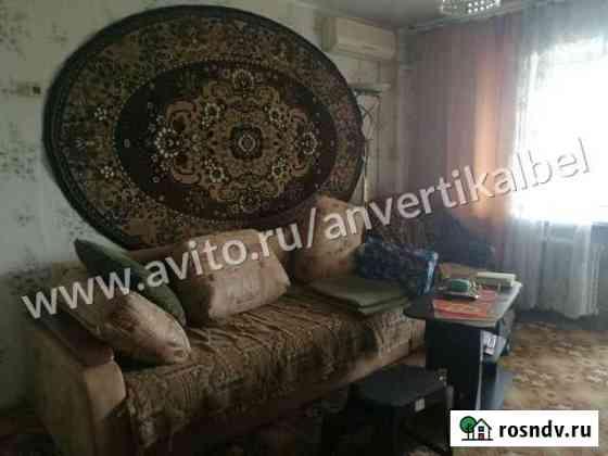 4-комнатная квартира, 75 м², 4/5 эт. Белогорск