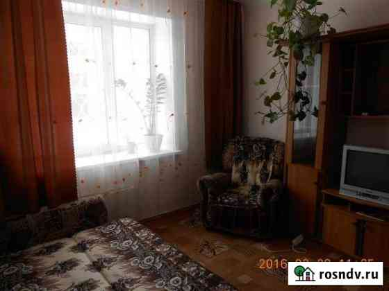 1-комнатная квартира, 32 м², 1/3 эт. Новокузнецк