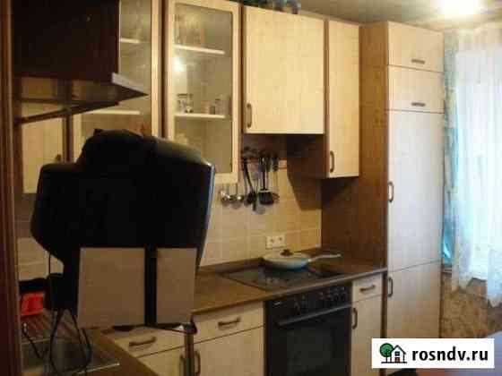 1-комнатная квартира, 40 м², 5/12 эт. Одинцово