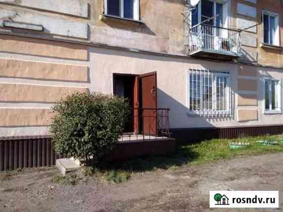 Помещение свободного назначения, 146 кв.м. Ленинск-Кузнецкий