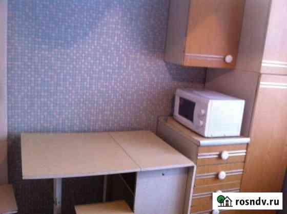 1-комнатная квартира, 34 м², 8/9 эт. Томск