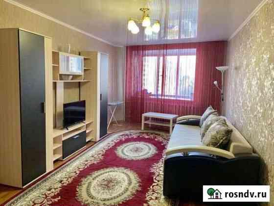 1-комнатная квартира, 40 м², 7/11 эт. Барнаул