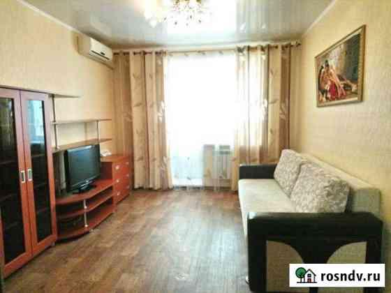 1-комнатная квартира, 45 м², 2/9 эт. Саранск