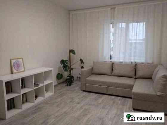 1-комнатная квартира, 30 м², 5/7 эт. Выборг