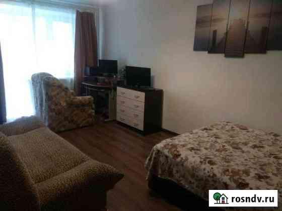 1-комнатная квартира, 30 м², 4/5 эт. Ржев