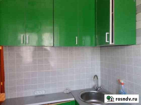2-комнатная квартира, 42 м², 3/5 эт. Ржев