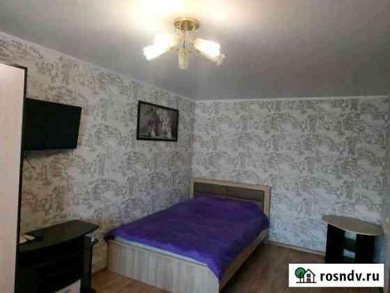 1-комнатная квартира, 36 м², 2/5 эт. Феодосия