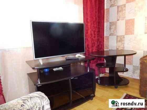 1-комнатная квартира, 39 м², 5/9 эт. Псков