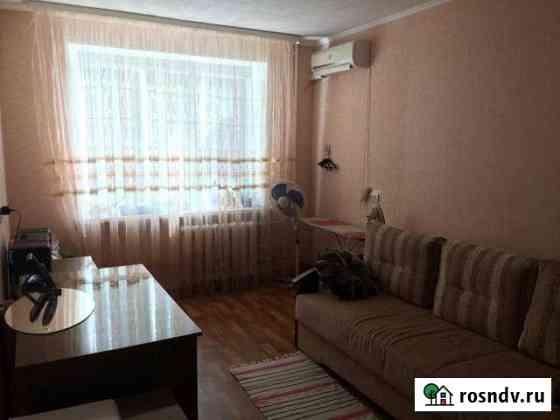 Комната 17.6 м² в 1-ком. кв., 6/9 эт. Краснодар