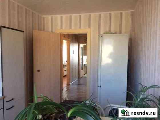 3-комнатная квартира, 61.3 м², 4/5 эт. Камышин