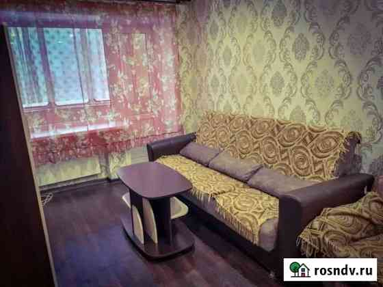 1-комнатная квартира, 36 м², 2/5 эт. Междуреченск